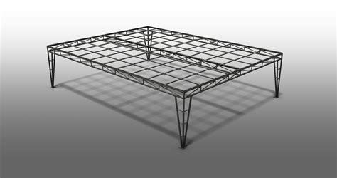 pergola design software wood work pergola design software pdf plans