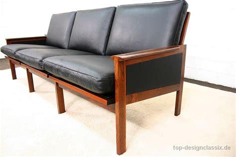 sofa heilbronn neuwertig illum wikkels 248 easy sofa leder