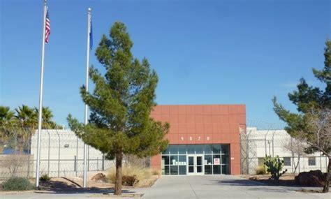 Inmate Records California Las Vegas Womenvine Line Inmate Search California Jpay Login