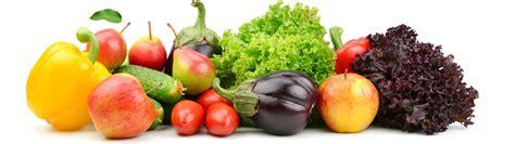 frutas y verduras frutas y verduras zafran recetas honestas