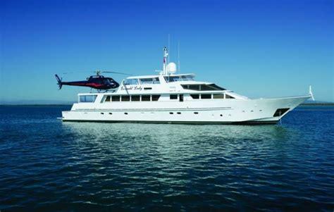 party boat sunshine coast luxuery boat charters emerald lady gold coast luxury