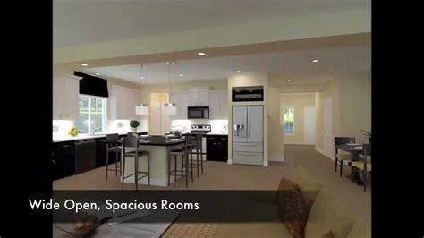 home trends and design rio grande rio grande floor plan virtual tour youtube