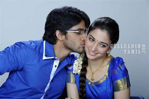 film love name 100 love movie indianstills