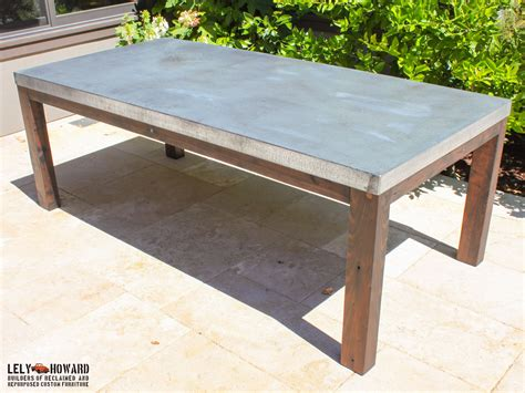 repurposed table top ideas repurposed dining table top dining tables