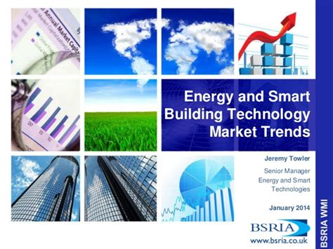 smarter technologies energy and smart building technologies ahr expo 2014 edited market