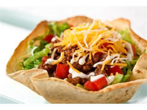 beef taco salad order online nashville catering nashville tn