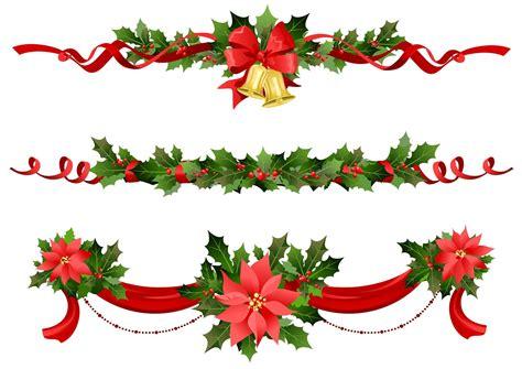imagenes navideñas de nochebuenas banco de im 193 genes adornos como guirnaldas o nochebuenas