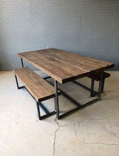 sillon hamaca de madera mesa comedor madera hierro sill 243 n hamaca estante escalera
