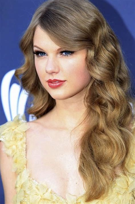 taylor swift ash dark blonde hair 48 best hair colors i love images on pinterest