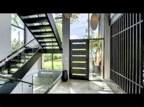 15 contemporary foyer and entry way design ideas home 15 contemporary foyer and entry way design ideas youtube