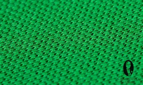 pique knit definition the ultimate polo shirt guide gentleman s gazette