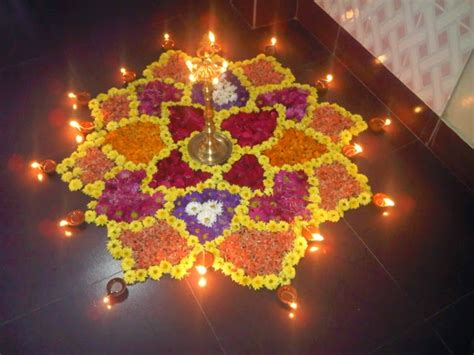 flower decoration for home amazing diwali decoration ideas festivals of india