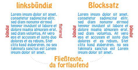 Bewerbungsschreiben Blocksatz was ist option mit beispiel verk 228 ufer einer put option