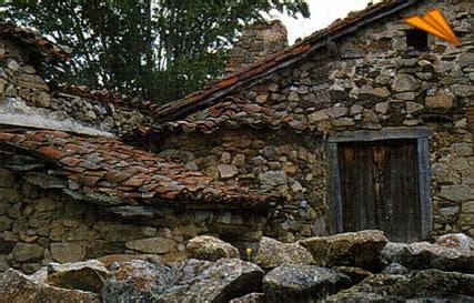 fotografias de madrid fotos de madrid la sierra norte turismo  viajes