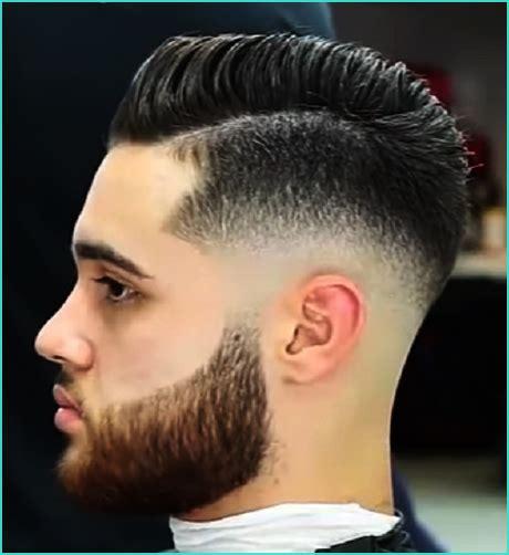 cortes de cabello para hombres jovenes cortes de cabello corto para hombres jovenes