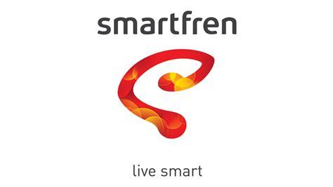 Modem Smartfren Live Smart tarif paket smartfren beserta cara daftarnya