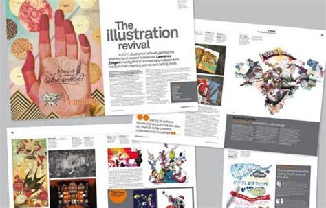 illustrator pattern yapimi indesign 246 zel ders indesign kursu indesign eğitimi