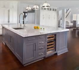 Island Ideas For Kitchens by Interior Design Ideas Home Bunch Interior Design Ideas