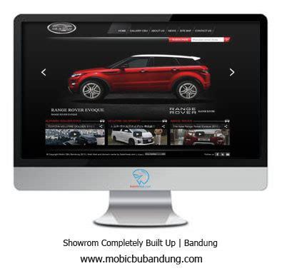 Jasa Pembuatan Website jasa pembuatan website murah di bandung satelitweb