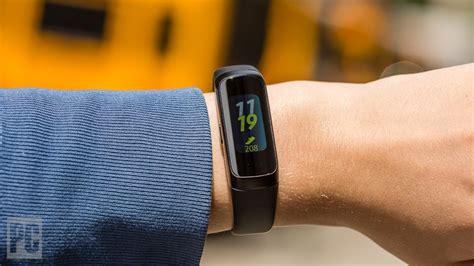 samsung galaxy fit samsung galaxy fit review rating pcmag