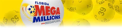 Mega Money Winning Number History Florida - florida lottery mega millions