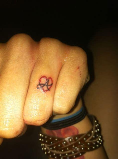 cameron tattoo krysta cameron s tattoos style