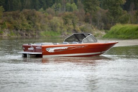 harbercraft kingfisher boats for sale harbercraft boats for sale related keywords harbercraft