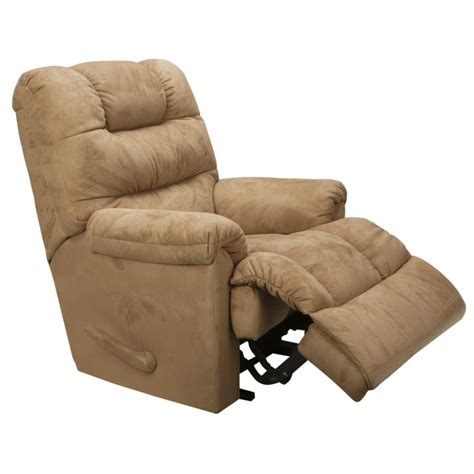 lane furniture parts for recliners timothy recliner north american made recliner country