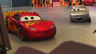 new car look new cars 3 trailer pushes mcqueen to edge of retirement