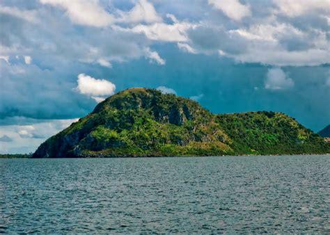 la isla de las isla de la juventud island cuba