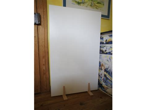Infrarotheizung Decke Oder Wand by Infrarotheizung Mobil Sparsame Gesunde Strahlungsw 228 Rme Ebay