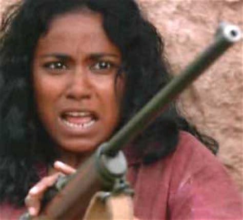 film bandit queen scene talk bandit queen internet movie firearms database