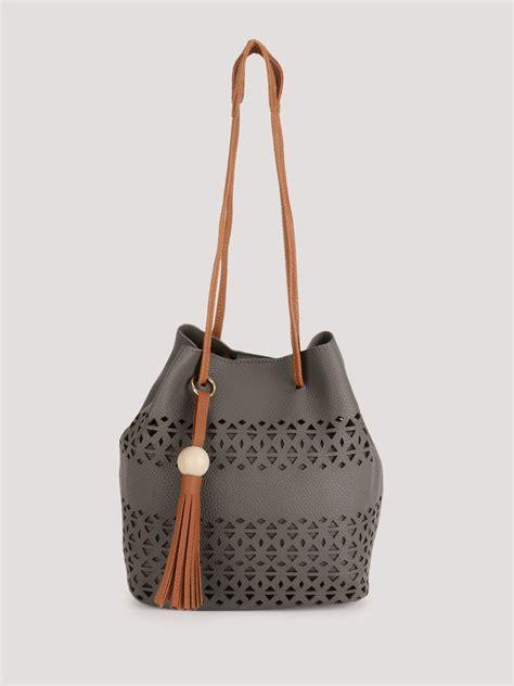 Slingbag Indian sling bag for india dayony bag