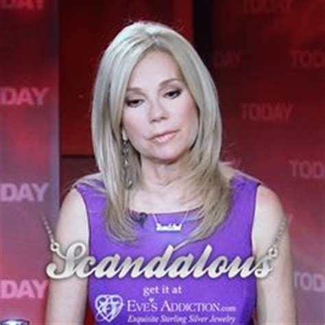 does kathy lee gifford wear extensions fashion styles we love on pinterest sterling silver