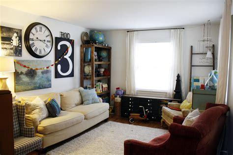 craigslist living room sets 86 living room sets on craigslist living room sets