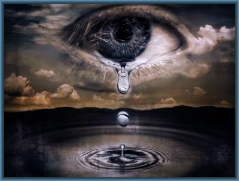 imagenes de amor o tristeza imagenes tristes de fotos de ojos tristes im 225 genes