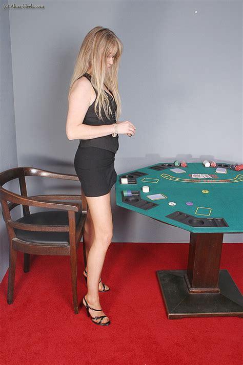 stockings und high heels alina heels sexy long legs in ffstockings pantyhose