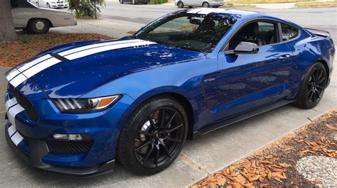 how much is a 2014 mustang gt how much is the 2015 gt 350 2017 2018 best cars reviews