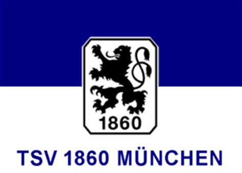 Simply Munchen 1 Cr football clubs germany