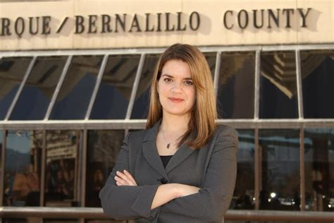 Nashville County Clerk S Office by Bernalillo County Clerk Maggie Toulouse Oliver Studies New