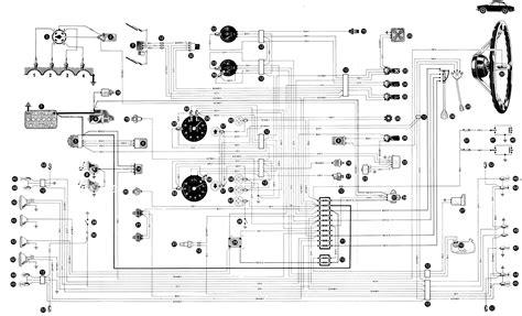 alfa romeo wiring diagram alfa romeo 105 engine codes johnywheels