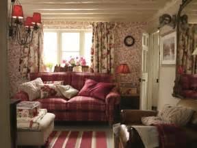 englische dekoration wohnideen im englischen stil 10 beispiele