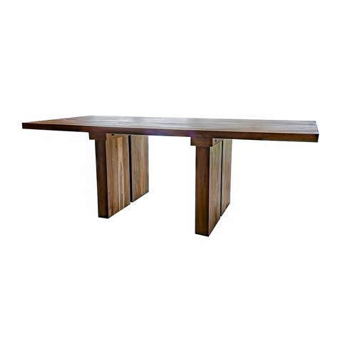 reclaimed wood dining table with bench sunut reclaimed wood dining table and bench set stunning
