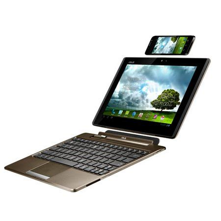 Keyboard Asus Padfone S asus padfone 4 3 phone plus 10 1 tablet plus keyboard eurodroid