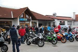Motorrad Bayer In Niederrieden neues zum start in die bikesaison 2016 motorrad bayer