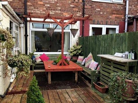 pallet garden furniture ideas amazing wood pallet garden furniture ideas pallet wood