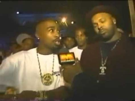 Row Records East 2pac Suge On Row East On Bad Boy Records 1996