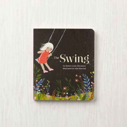swing kids quotes kids books cool baby and kids stuff