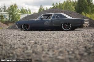 80s Dodge Charger Image Gallery 80 Charger