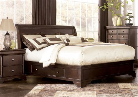 ashley furniture gallery ashley bedroom furniture bedroom ashley furniture bedroom pinterest